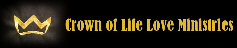 Crown of Life Love Ministries