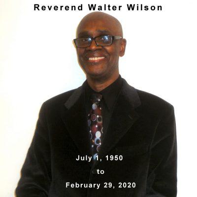 walter-wilson-02-12-12.